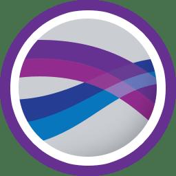 Golden Software Grapher Crack 18.2.286 With Torrent Full Version 2022