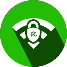 Avira Phantom VPN Pro 2.37.1.224458 Crack + Key Full [2021]