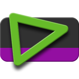 Grass Valley EDIUS Pro 9.55 Crack With Activation Key [Latest] 2021 Free