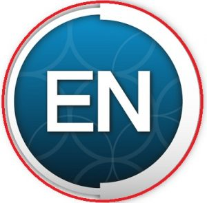 EndNote X 9.3.3 Crack With Product Key Free Download [2021]