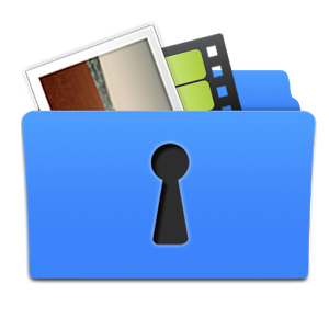 Gallery Vault – Hide Pictures PRO Crack 3.19.9 + Free Download 2021