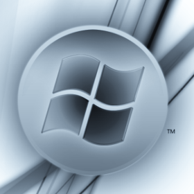 Windows Vista Product key 2021 With Crack Download [Latest]
