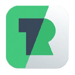 Loaris Trojan Remover Crack 3.1.93 + Lifetime License Key [Latest] 2021