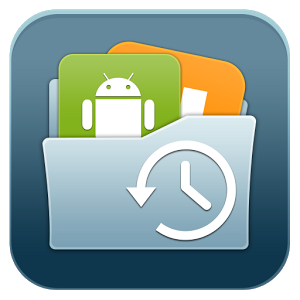 MobiKin Assistant for Android 4.2.51 Crack + Registration Key Latest 2021