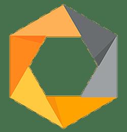 Google NIK Collection DXO Crack 4.2.0.0 + Activation Code Free 2022