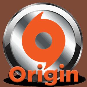Origin Pro Crack 10.6 With Serial Keys Full Torrent 2021 Download