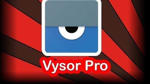Vysor Pro 3.1.4 Crack With License Key Free Download [Latest]