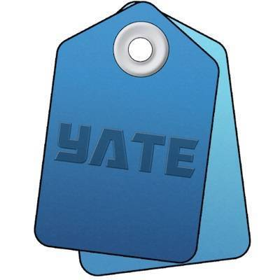 Yate Crack 6.6.1.3 + Activation Key Free Download [2021]