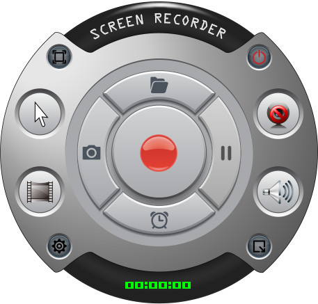 ZD Soft Recorder Crack 11.3.0 + Serial Key 2021 [Latest]