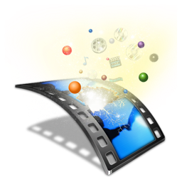 iSkysoft iMedia Converter Crack 11.7.4.1 Plus License Key 2021