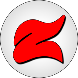 Zortam Mp3 Media Studio Pro Crack 28.10 + Free Download 2021