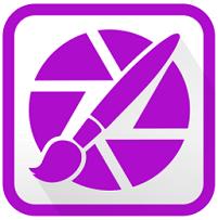 ACDSee Photo Editor Crack 11.1 Build 106 + License Key Latest 2022