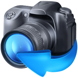 Magic Photo Recovery 2021 Crack With Registration Key [Latest] Free