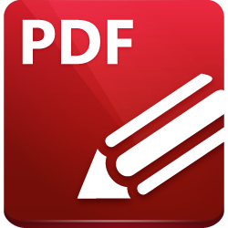 PDF-Tools Crack 9.1.356.0 With Serial Key [Latest] 2022 Free