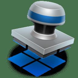 Winclone Crack Mac 9.1 + License Key Free Download [2022]
