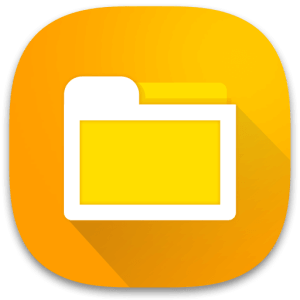 Zentimo xStorage Manager 2.3.3.1284 With Crack [Latest] 2021 Free