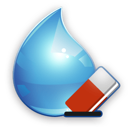 Apowersoft Watermark Remover Crack 1.4.13.1 + License Key Full 2022