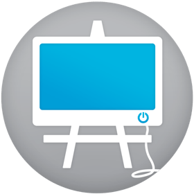 Snap Art Crack 4.1.3.382 With Patch [Latest Version] 2022 Free