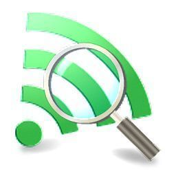 LizardSystems Wi-Fi Scanner Crack 21.16 With License Key [Latest] 2022