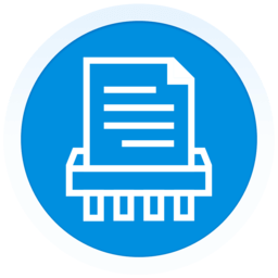 Macrorit Data Wiper Crack Unlimited Edition 4.7.6 With Keys [Latest] 2022