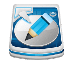 NIUBI Partition Editor Crack 7.6.0 & License Code [Latest] 2022