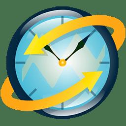 RollBack Rx Pro Crack 11.3 With Keygen [Latest Version] 2022 Free