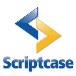 ScriptCase Crack 9.6.019 With Serial Key Full Free Download [2022]