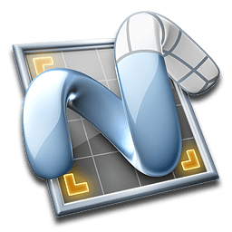 The Foundry MODO Crack 15.2 + Torrent [Latest] Free Download 2022