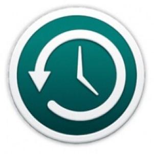 ThunderShare iTunes Backup Crack 7.7.34.2369 With Mac [Latest] 2022