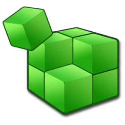 Auslogics Registry Cleaner Crack 9.2.0.0 With Activation Key 2022