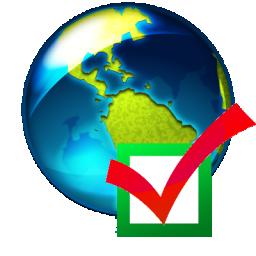 SiteMonitor Enterprise Crack 7.87 With Keygen [Latest Version] 2022