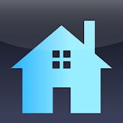 NCH DreamPlan Plus Crack 6.55 & Torrent Keygen Free 2022