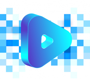 Moview Video Mosaic Player Crack 21.4.2 & Product Code [Latest] 2022