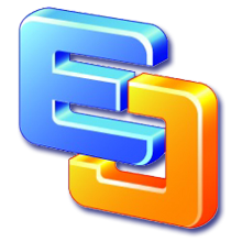 Edraw Max Crack 11.1.2.870 With License Key [Latest] 2022 Free