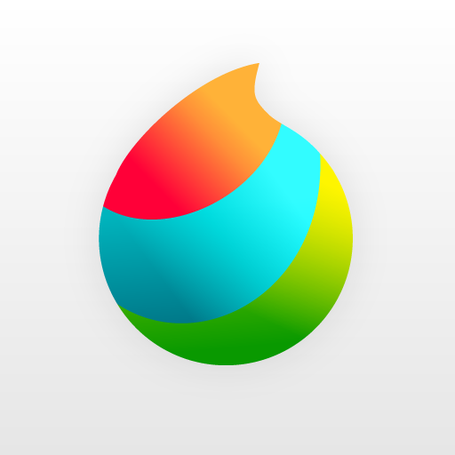 MediBang Paint Crack 27.0 + Product Key 2022 Free Download