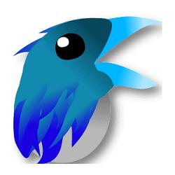Creature Animation Pro Crack 3.73 + Activation Key 2022 Free Download