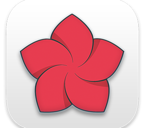 Minitab Crack 20.4 & Activation Key {2022} Free Download