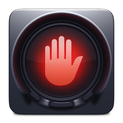 Hands Off! 4.4.3 Crack Mac OSX + Activation Code Free [Latest]