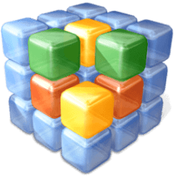 Registry First Aid Platinum Crack 11.3.0.2585 With Serial Key Latest [2022]
