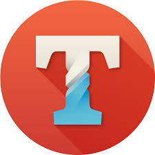 TransType Crack 4.0.1 Build 5155 + Activation Key Free Download 2022