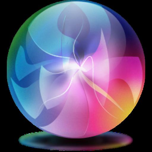 BBEdit Crack 14.0.1 Plus Serial Key Free Download 2022 {Till 2050}