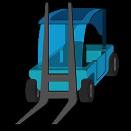 Quick Pallet Maker Crack v6.1.0 + Activator Download [2022] Latest