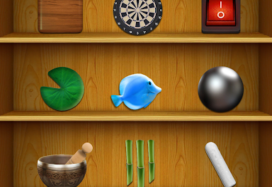 Antistress – Relaxation Toys Crack 4.58 + Free Download 2022
