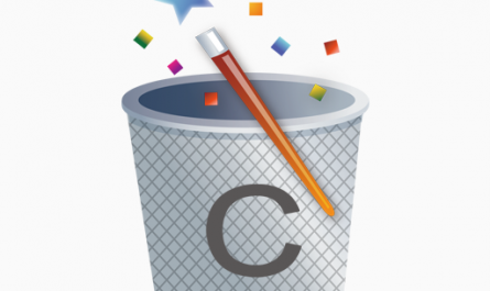 1TAP CLEANER PRO CRACK 4.02 PATCHED FOR ANDROID 2021