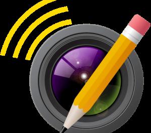ScreenFloat Crack 1.5.18 & Activation Key Free Download 2022