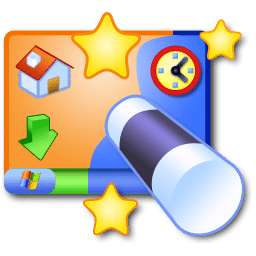 WinSnap 5.2.9 Crack + Serial Key (Patch) Free Download 2021
